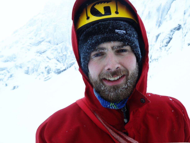 Martin McKenna - UKC, 211 kb
