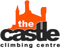 Cafe Manager Wanted at the Castle Climbing Centre, Recruitment Premier Post, 3 weeks @ GBP 75pw, 571 kb