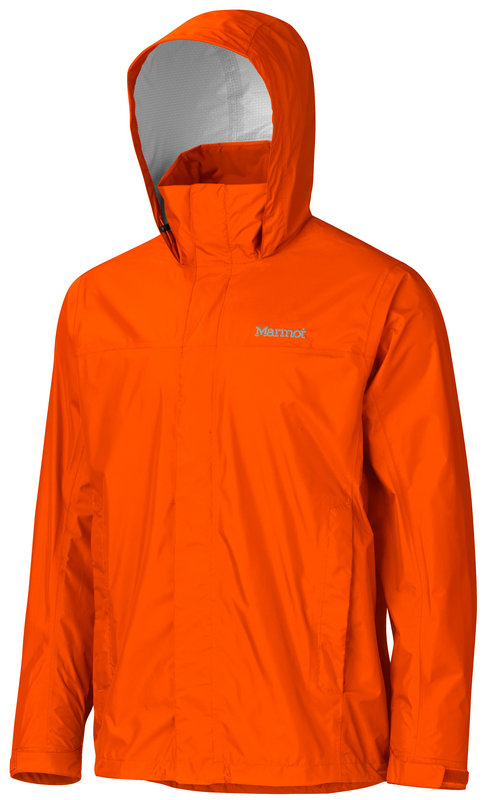 Marmot Mens Precip Jacket, 77 kb
