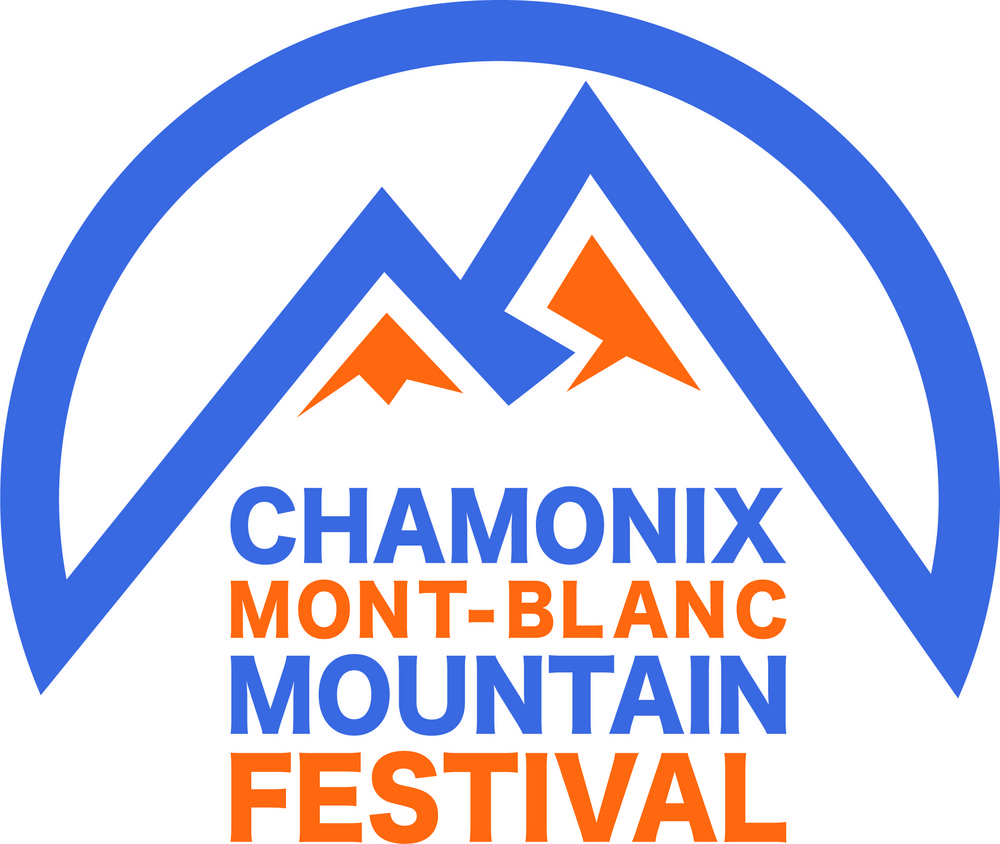 Chamonix Mountain Festival, 221 kb