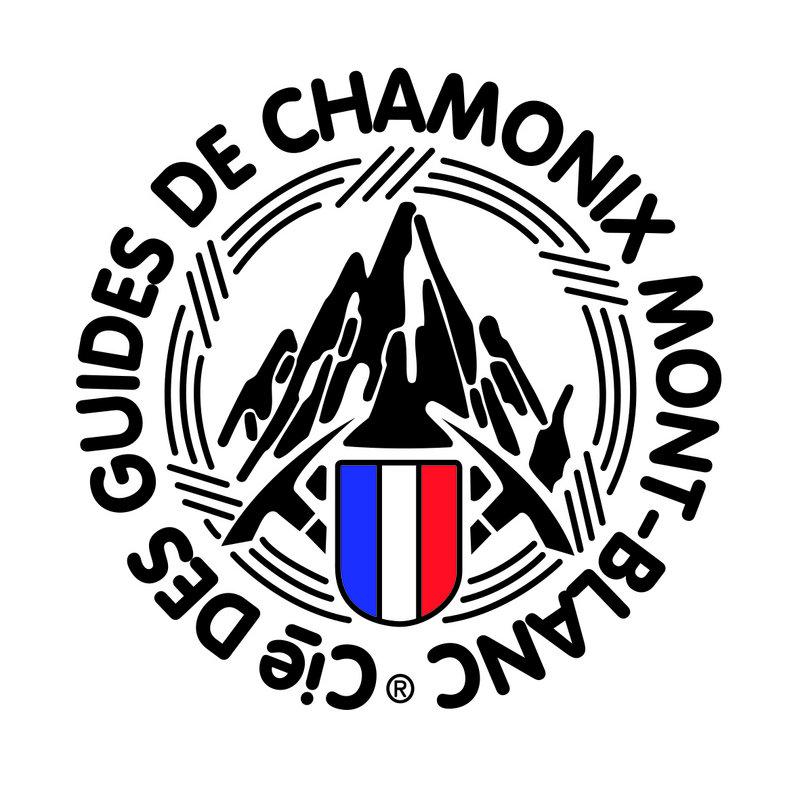 Guide Logo, 115 kb