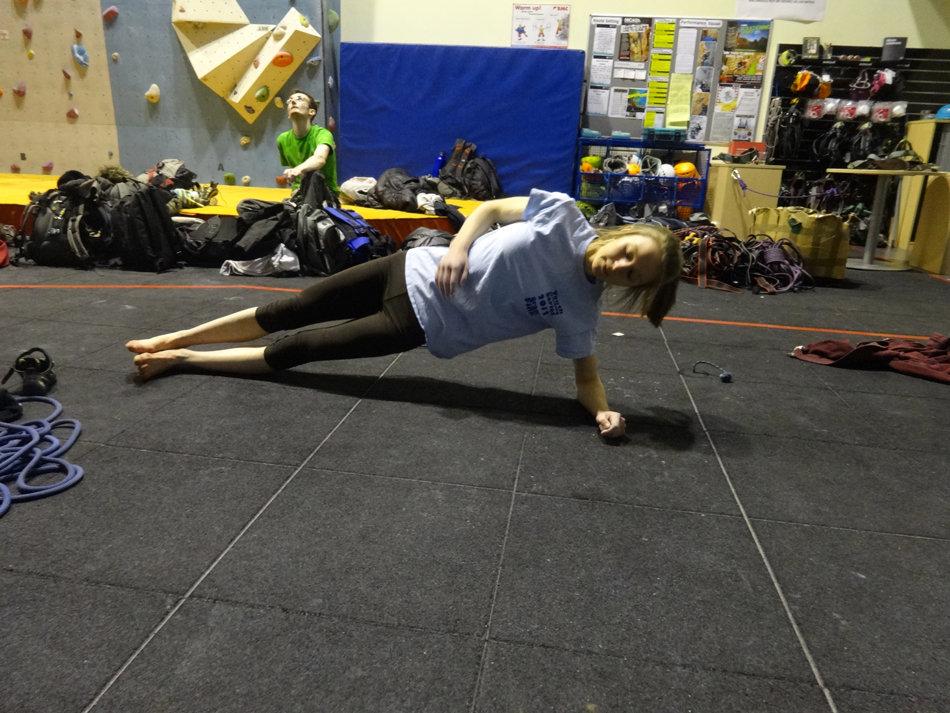 Side Plank, 172 kb