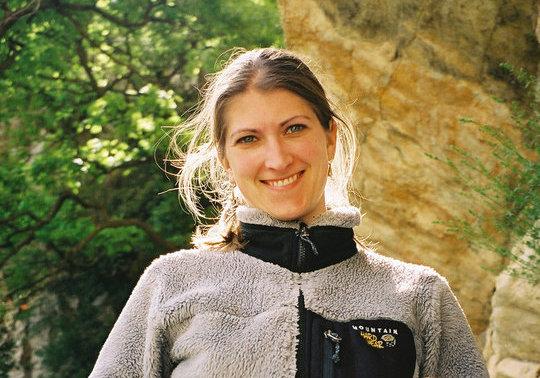 Nina Leonfellner, 90 kb