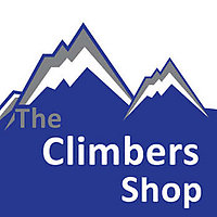 Part Time Staff Required at The Climbers Shop, Recruitment Premier Post, 1 weeks @ GBP 75pw, 28 kb