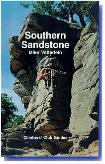 Southern Sandstone (1989), 24 kb