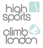 Premier Post: Climbing Wall Manager, North London, 6 kb