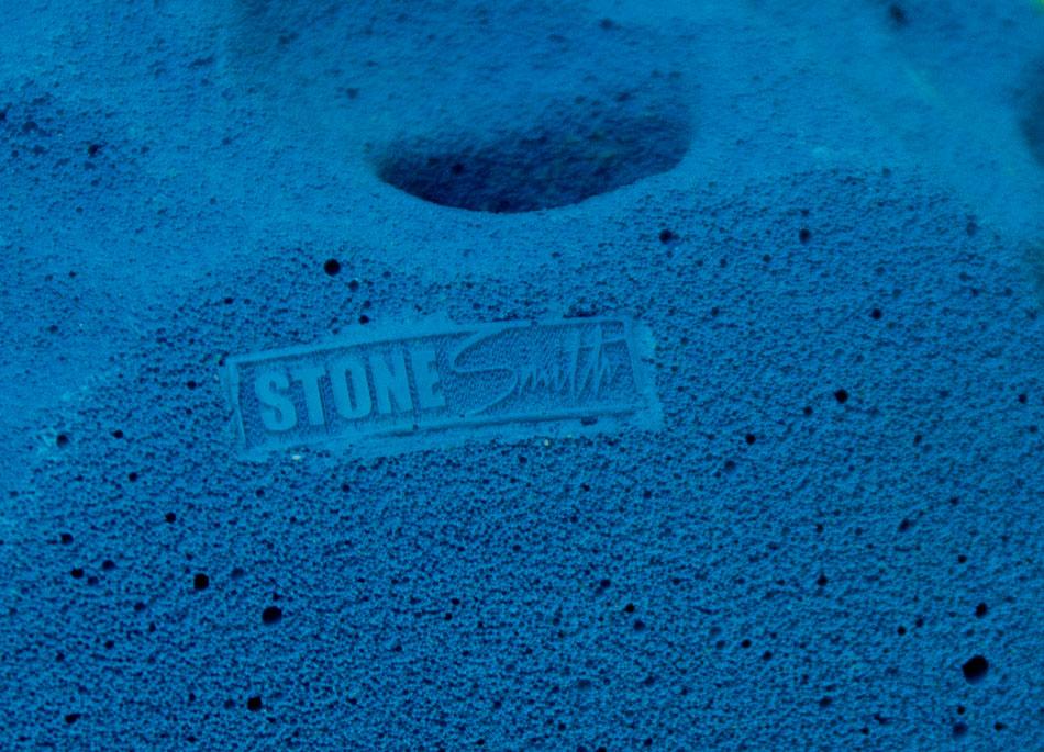 Stonesmith Holds , 216 kb