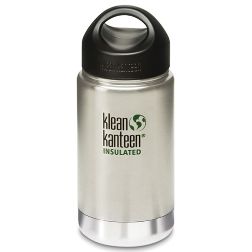 Klean Kanteen Bottle, 32 kb