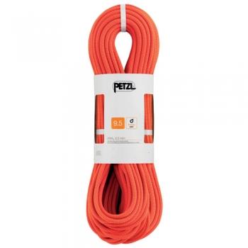 Petzl Arial, 47 kb