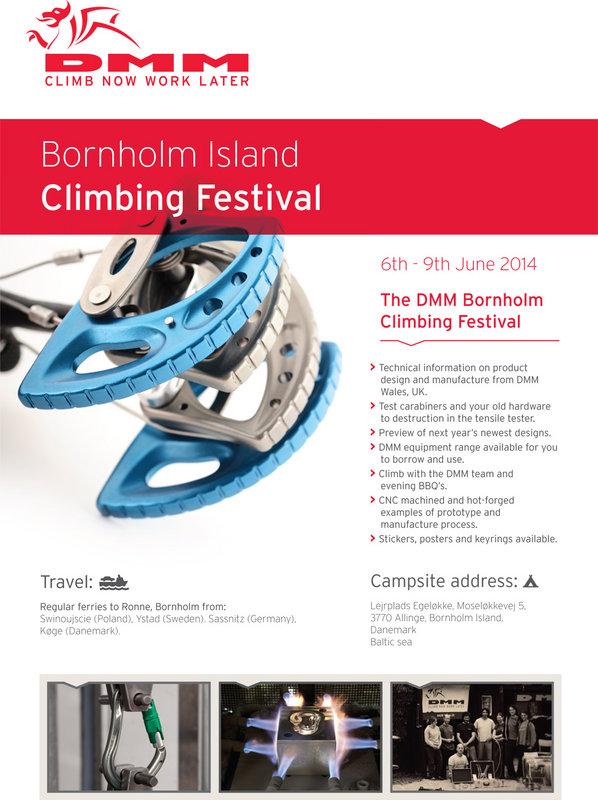 Bornholm Island, 129 kb