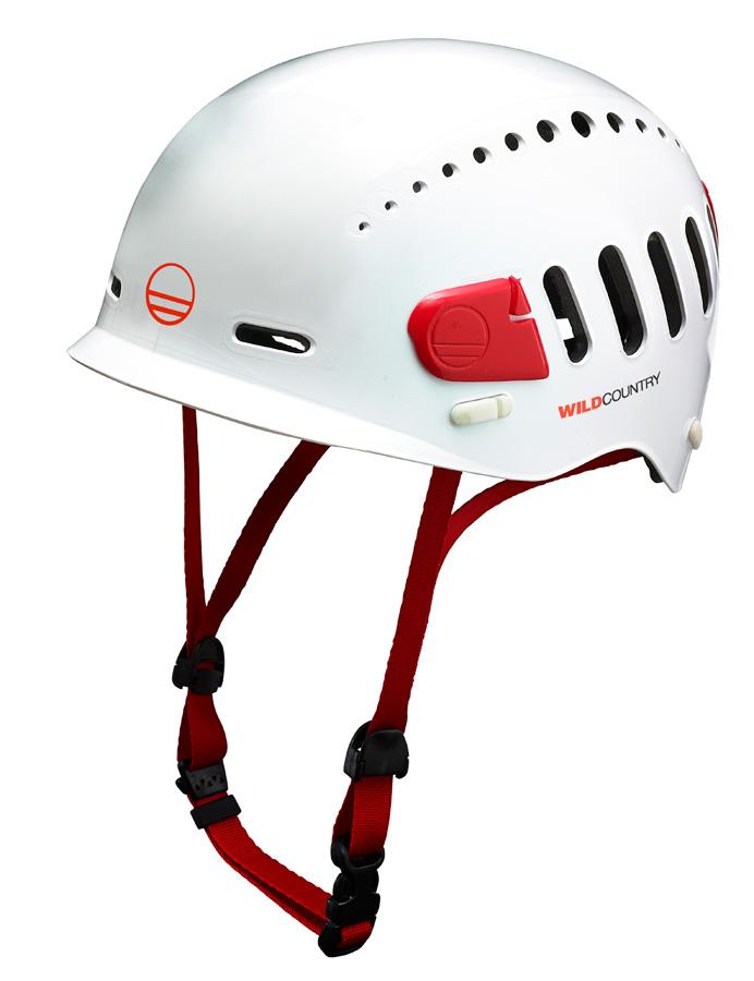 fusion helmet, 80 kb