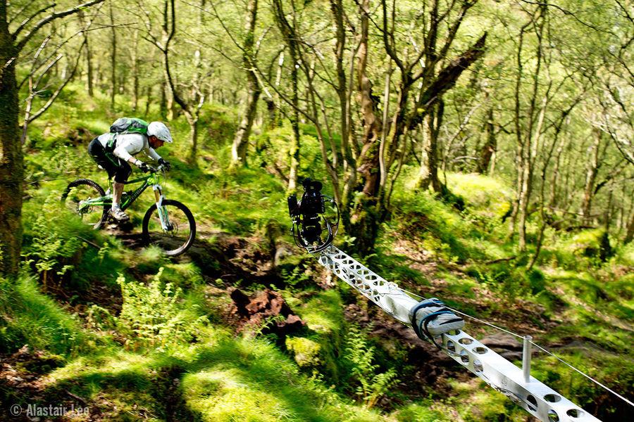Rob Jarman Mountain Biking, 226 kb