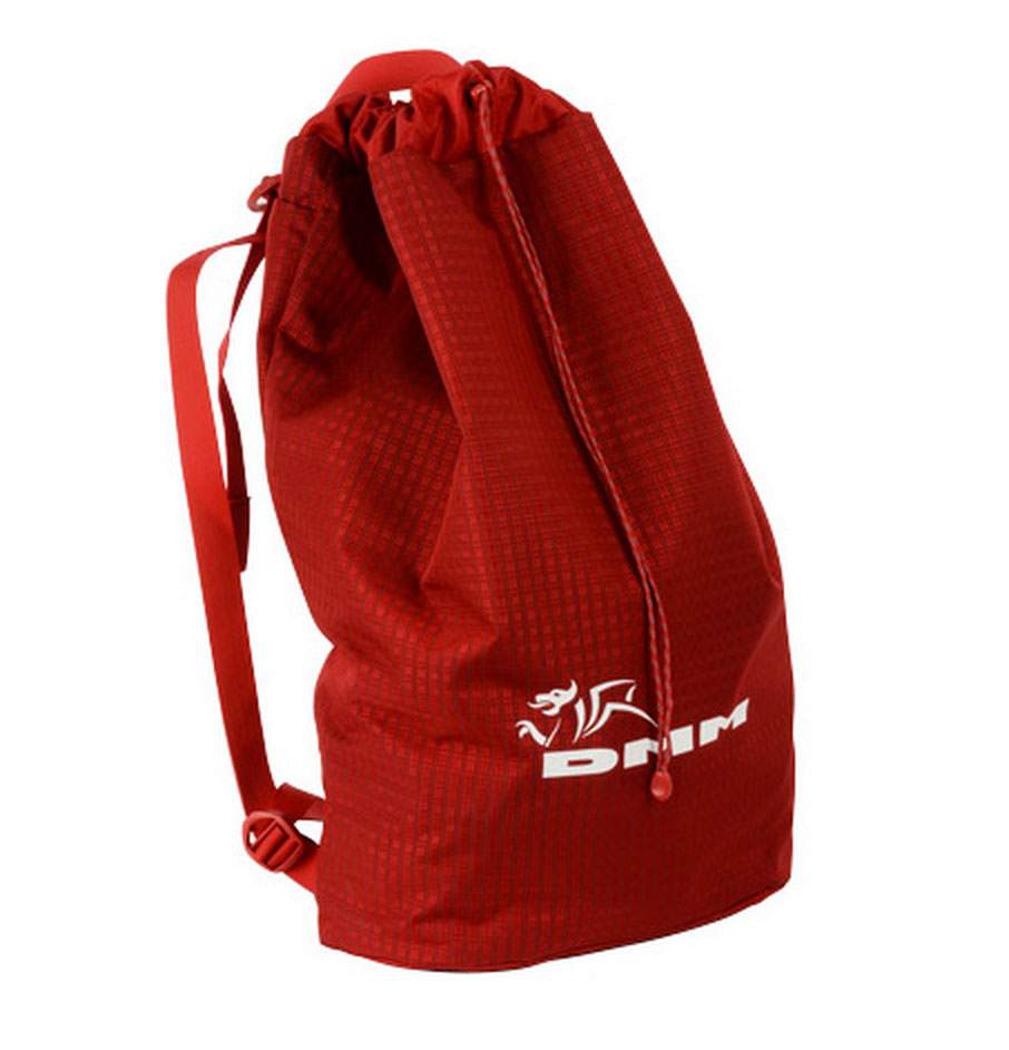 DMM Pitcher Rope Bag, 81 kb