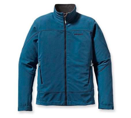Patagonia Adze Jacket, 29 kb