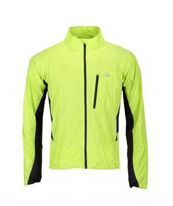 Lowe Alpine Lithium Jacket, 26 kb