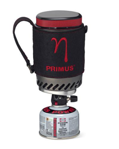 Primus ETA Lite, 62 kb