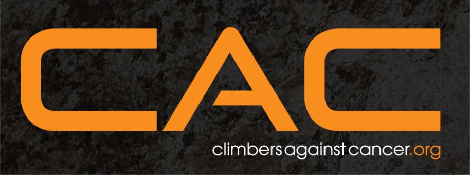 CAC Logo, 162 kb