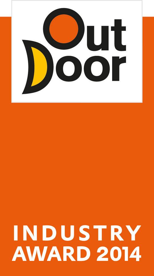 OutDoor Industry Award, 50 kb