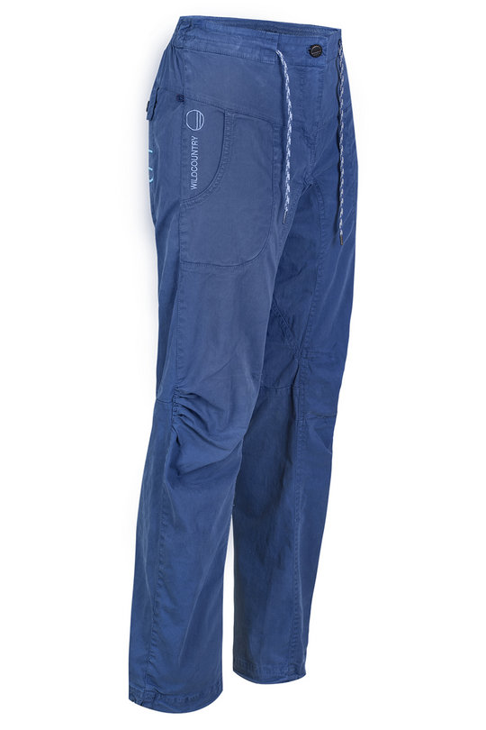 Wild Country Women's Balance Pants, 68 kb