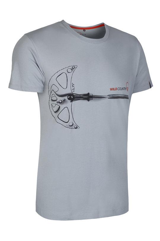 Men's Friend T-Shirt, 66 kb