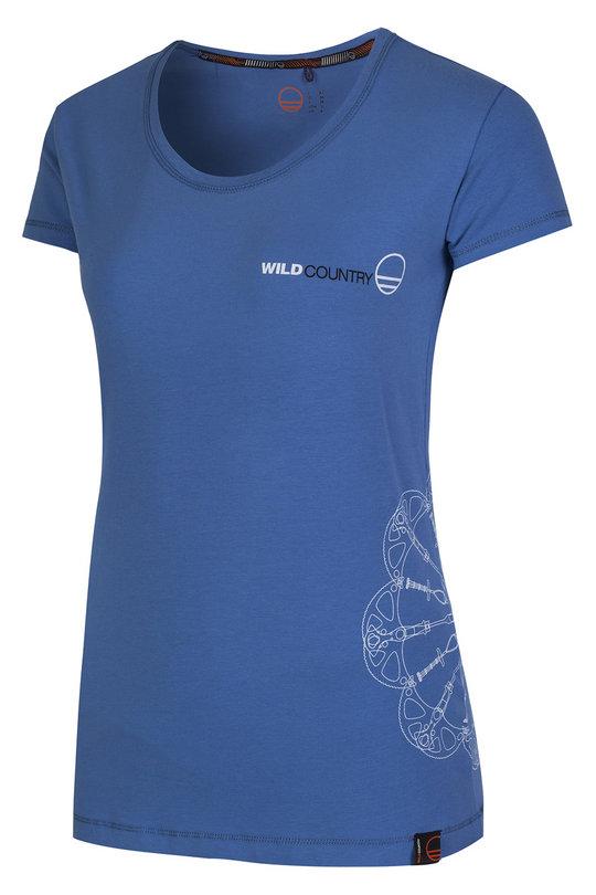 Women's Free T-Shirt, 114 kb