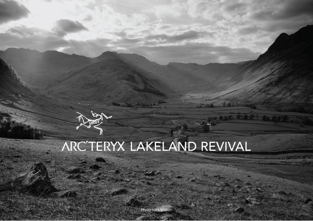 Lakeland Revival, 144 kb