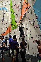 Premier Post: Edinburgh University, Centre for Sports and Exerc, 39 kb