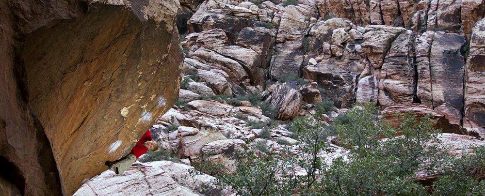 Alex Megos Sport Climbing, 139 kb