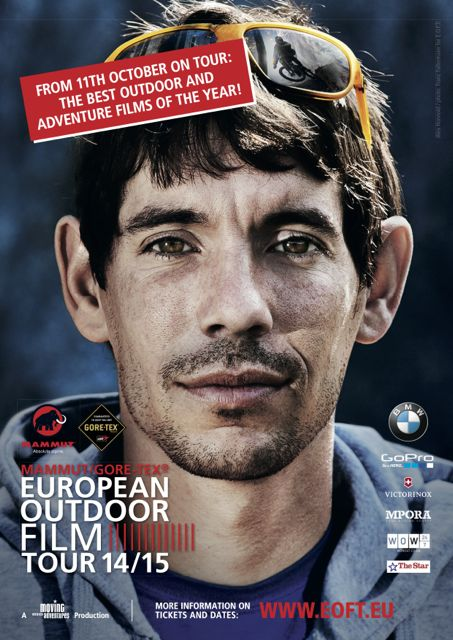 Alex Honnold, 66 kb