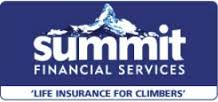 Summit Financial Services, 6 kb