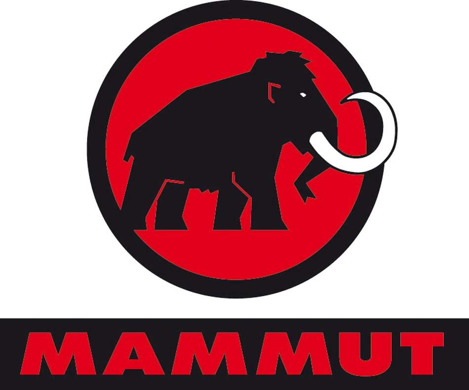 Mammut Logo, 53 kb