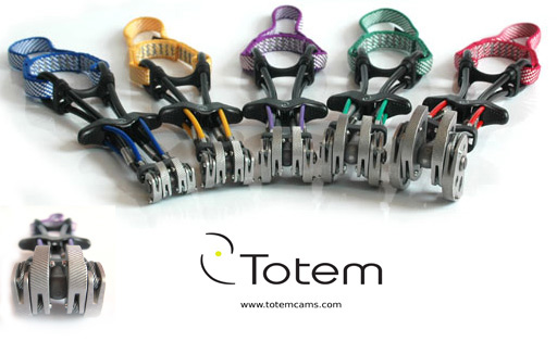 Totem Competition - Article Image, 50 kb