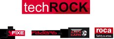 Premier Post: TECHROCK - Sales representatives UK&IR, 5 kb