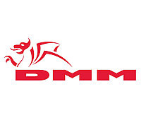 DMM Marketing/Website Administration Assistant	, Recruitment Premier Post, 2 weeks @ GBP 75pw, 17 kb