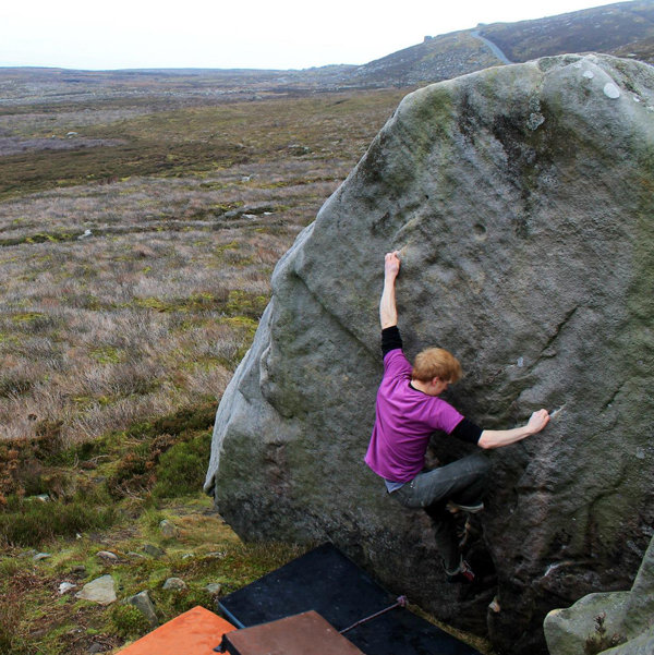 And for my next trick - 7a