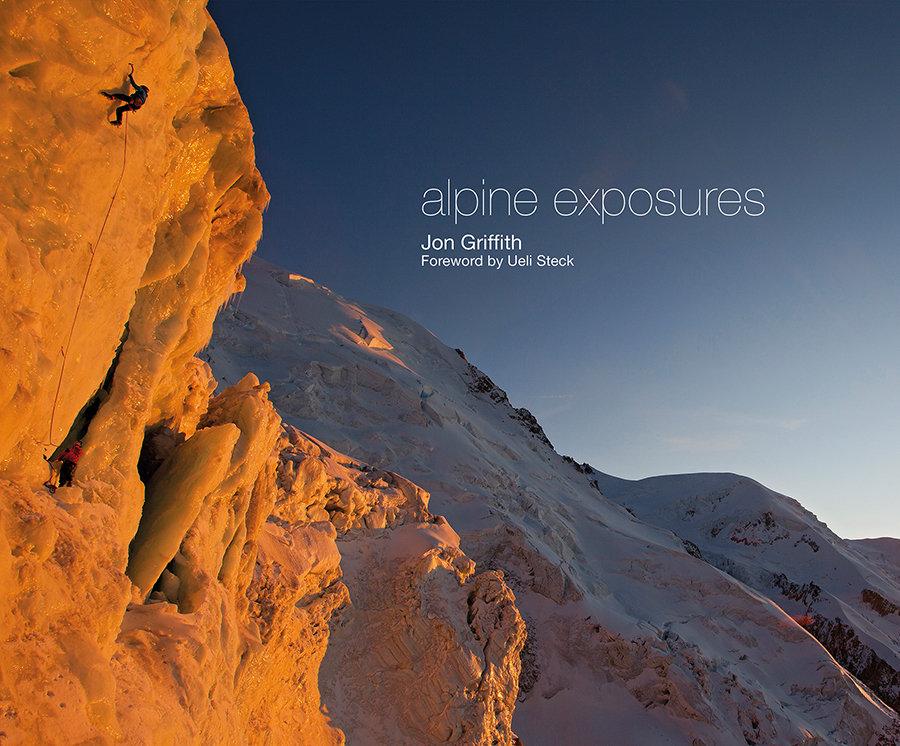Alpine Exposures, 181 kb