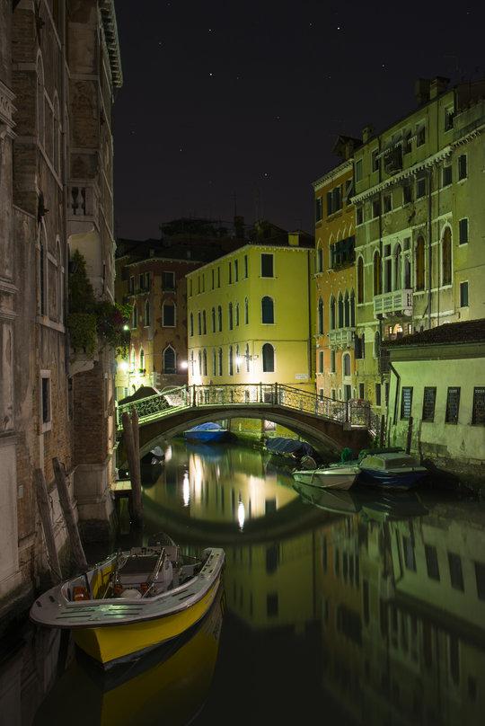 Venice, 109 kb