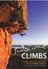 Sublime Climbs, 21 kb