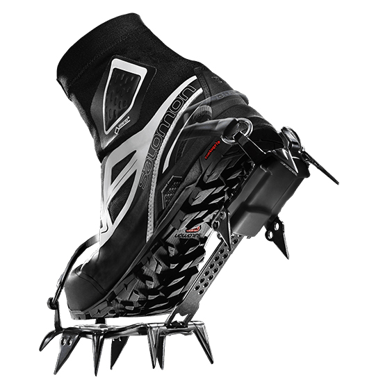 Salomon-S-LAB-X-Alp-Carbon-GTX