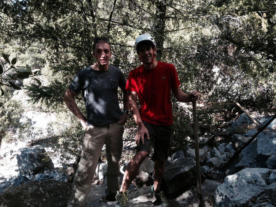 TaylorMade Climbing, 194 kb