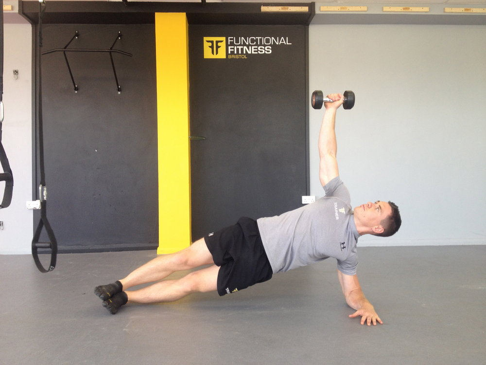 Side Plank with rotation start pose, 84 kb