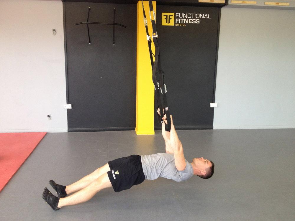 Hanging back plank, 83 kb