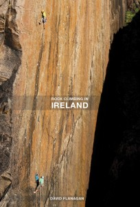 Rock Climbing in Ireland, 21 kb