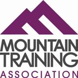 Mountain Training Association, 7 kb