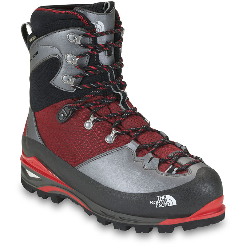 The North Face Verto S6K Glacier GTX Boot - 46% off MSRP at Outside.co.uk