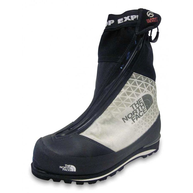 The North Face Verto S6K Extreme - 46% off at Outside.co.uk
