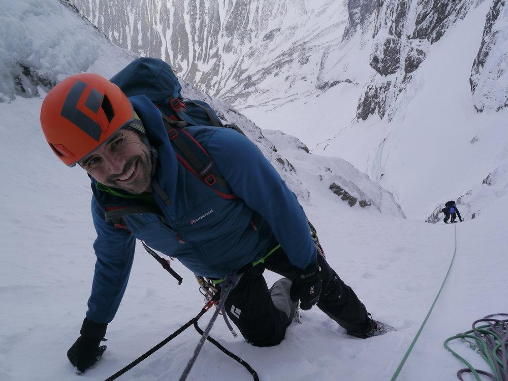 climber34neil, 123 kb