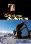 Yorkshire Gritstone Bouldering, 6 kb