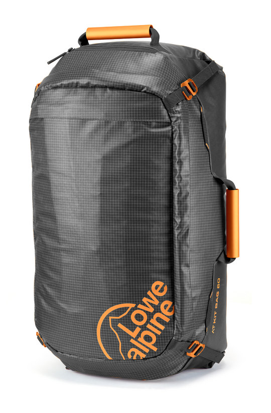 Lowe Alpine AT Kit Bag 60 , 81 kb