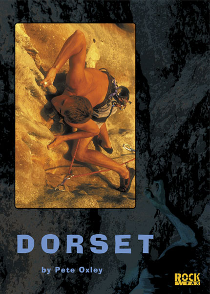 Dorset - Fax11, 10 kb